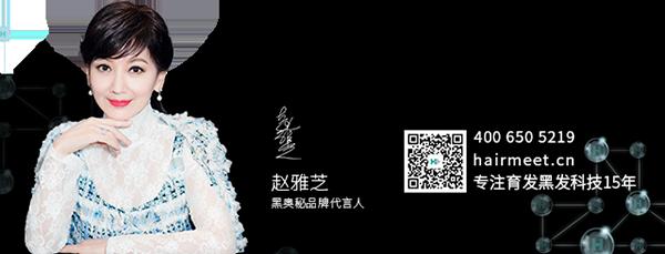 微信图片_20201102161104